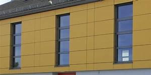 Fassade Dämmen Styropor : fassade verkleiden mit fassadenplatten ~ Whattoseeinmadrid.com Haus und Dekorationen