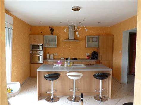 conseil couleur peinture cuisine relooking cuisine photo de la nouvelle cuisine
