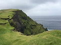 Clare Island Ireland Travel review   TheLuxuryVacationGuide