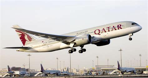 Resume Qatar Airways by Moznews Qatar Airways To Resume Maputo Flights