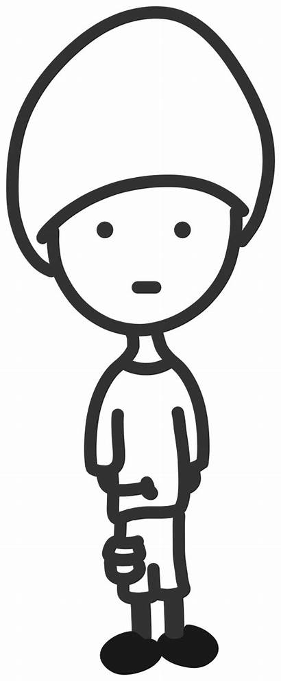 Clipart Drawing Pirate Flag Boy Clip Library