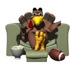 thanksgiving football logo bunow bloomsburg