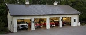 Garage Central : residential garages builders in central colorado ~ Gottalentnigeria.com Avis de Voitures