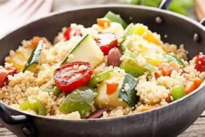 Avondeten (gezonde én snelle recepten) - supersnel gezond