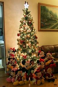 Top indoor christmas decorations christmas celebration for Stylish indoor christmas decorations ideas