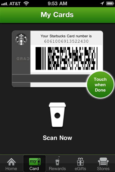 Retirement benefits · benefits for your spouse · medicare benefits I Am Jonathan's Starbucks Card: A Social Payment Experiment (With Free Coffee) - TechCrunch