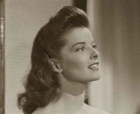 1940s Pompadour Hairstyle by 1940s Pompadour Hairstyle Tutorial Paperblog