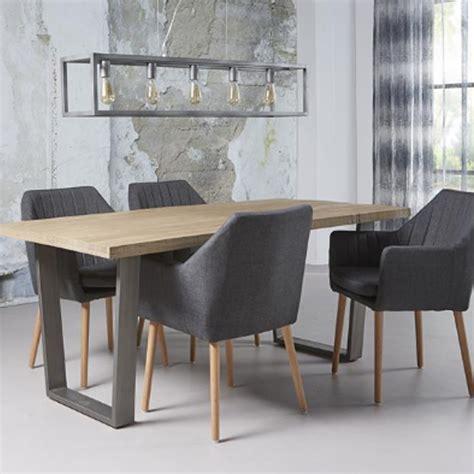 chaise fauteuil avec accoudoir chaise de jardin en bois avec accoudoir obtenez des