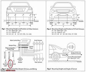 8 Pole Stator Wiring Diagram Ducati Engine Diagram Wiring Diagram