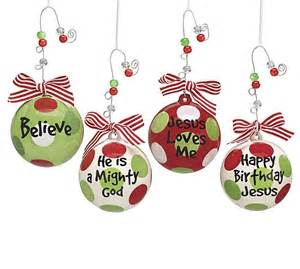 1000 ideas about painted christmas ornaments on pinterest hand painted ornaments christmas