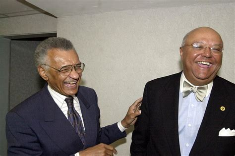 civil rights leader mlk confidante ct vivian dies