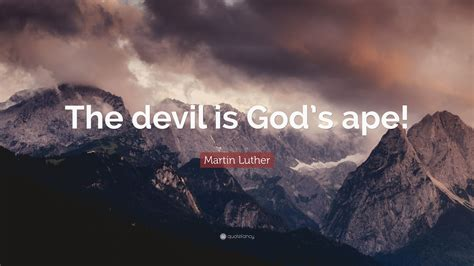 The devil, on the other hand, can only do things as he is allowed to by god. God Vs Devil Wallpaper (63+ images)