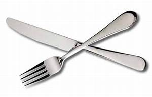 Fork And Knife Png - Cliparts.co