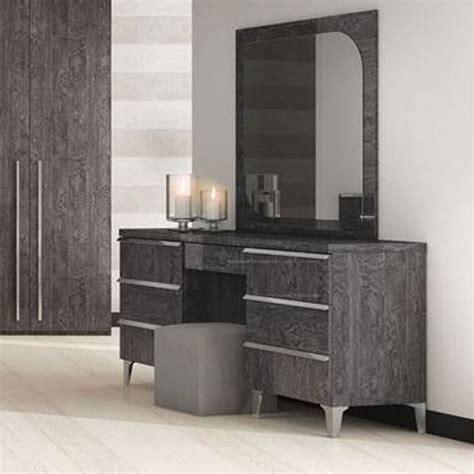 storage chest furniture modern dressing table elite sale