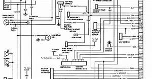 2005 Ford Expedition Starter Wiring Diagram