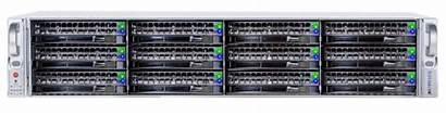 Ovh Dedicated Servers Canada