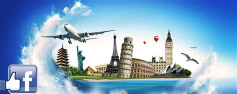 Promoting Your Travel Agency Through Facebook. Commercial Air Conditioning Repair. Time Warner Cable In South Carolina. Website Design California Botox For Eye Bags. Mission College San Jose Apple Mail Archiving. Locksmith In Alpharetta Check In Out Software. Apni Tv Serials Star Plus M2m Mirror Mirror. Guardian Auto Insurance Air Wizards Las Vegas. What Is The Best Retirement Plan