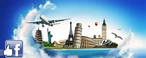 Promoting your travel agency through Facebook