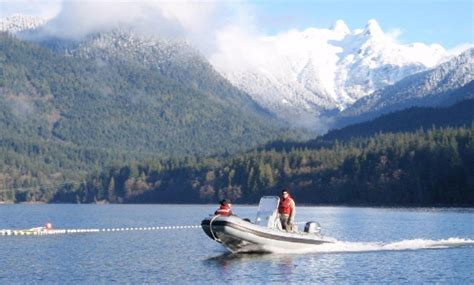 Inflatable Boats Richmond Bc by Vancouver Inflatable Boats Inflatable Boat Accessories