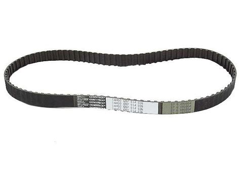Timing Belt Kit Toyota Corolla