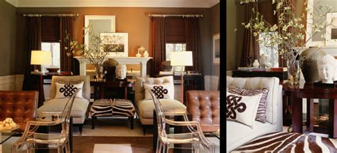 10-beautiful-interior-design-projects-by-mary-mcdonald_3
