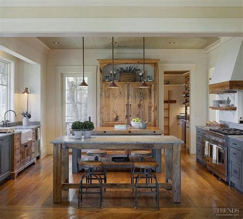 what is a color for a kitchen best 25 rustic kitchen lighting ideas on 9922
