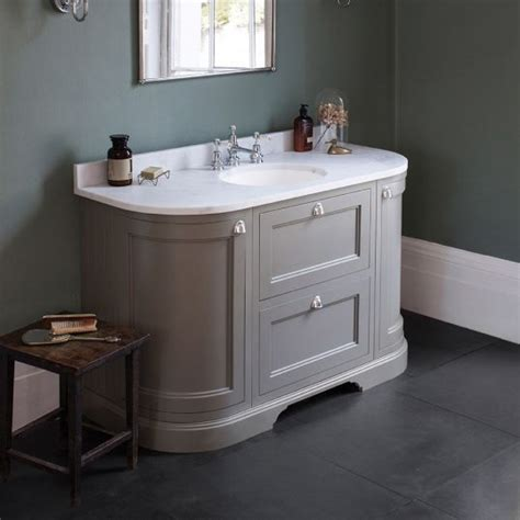 Buy Bathroom Furniture by Bathroom Furniture Uk Traditional Contemporary Soakology