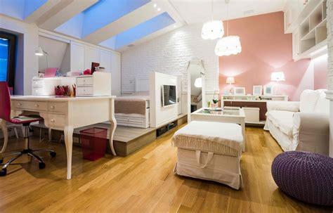tips voor huis inrichten 10 tips voor het inrichten een klein appartement