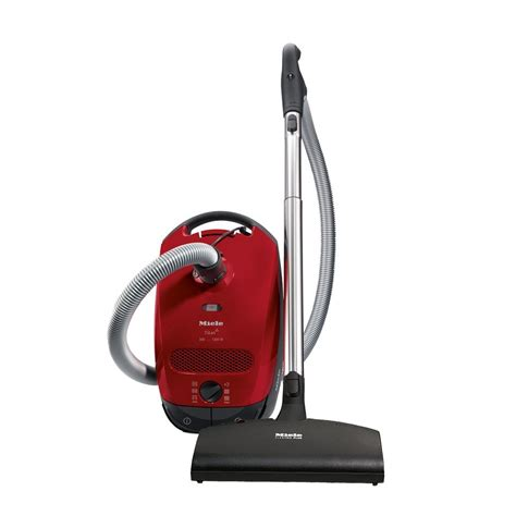 miele vacuum cleaner reviews canisters  uprights