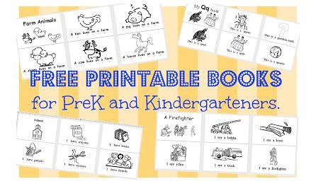 printable pre kindergarten kindergarten level sight