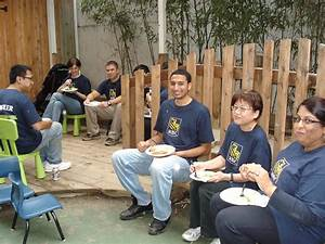 Rbc Volunteers Help Vancouver Society Of Children U0026 39 S Centre
