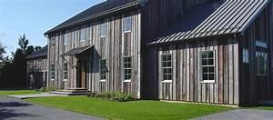 reclaimed barn wood siding elmwood reclaimed timber With barn plank siding