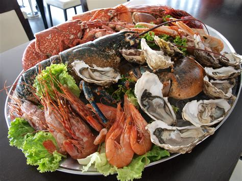 fish cuisine free images restaurant dish meal seafood recipe fish cuisine crab shell lemon