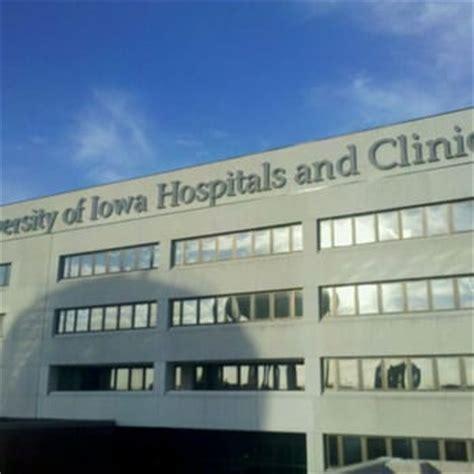 of iowa health care 17 photos 13 reviews