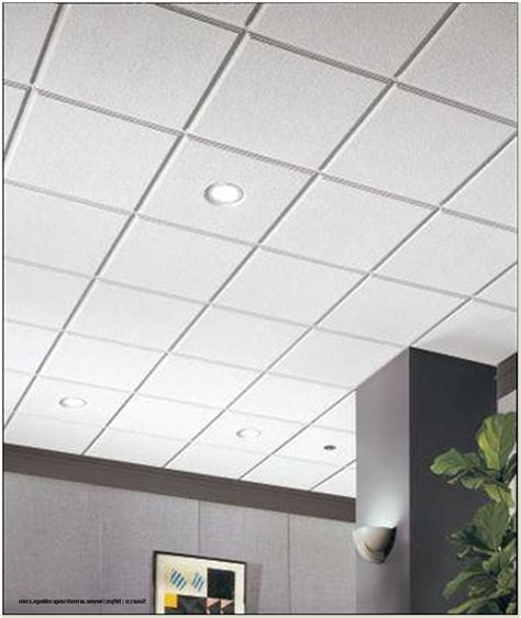 Armstrong Tile Ceiling Tile Design Ideas