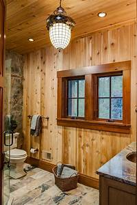 rustic wood trim united states wood trim with rustic With kitchen cabinets lowes with wooden united states wall art