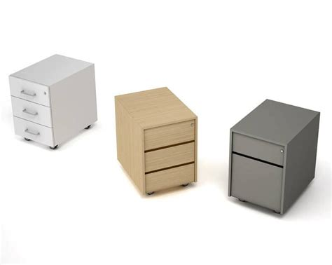 Office Drawers On Wheels by Chest Of Drawers On Wheels For Writing Desk For Office
