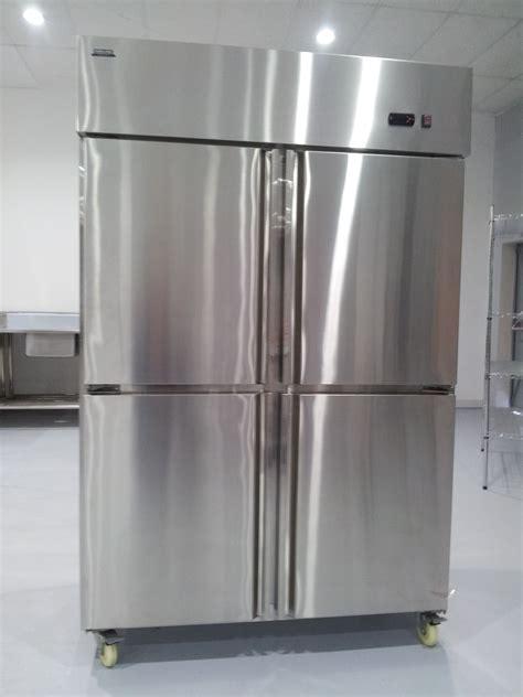 armoire electrique chambre froide 100 panneaux sandwich chambre froide fermeture