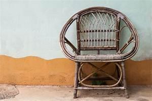 Alte Möbel Auffrischen Holz : korbm bel auffrischen so peppen sie alte m bel auf ~ Sanjose-hotels-ca.com Haus und Dekorationen