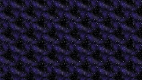 Milky Way Galaxy Desktop Wallpaper Wallpapersafari