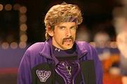 Dodgeball Cast Reunites For Ben Stiller's Omaze Charity Video