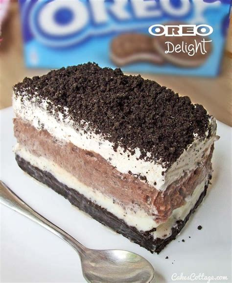 easy chocolate pudding dessert recipes 25 best ideas about chocolate pudding desserts on oreo lasagna oreo pudding