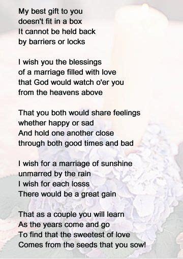poems    bride  enchanting poems