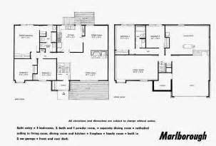 small two house floor plans small contemporary house plan two storey open floor home building plans 26388