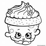 Pancake Drawing Cute Coloring Draw Pages Clipartmag sketch template