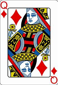 Playing Cards (Vector & PNG) | OpenGameArt.org