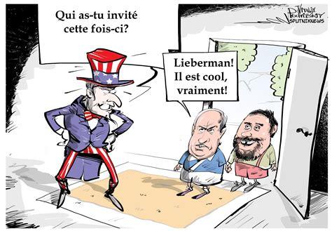 au sujet des départements français moments les usa inquiets au sujet du nouveau gouvernement d 39 israël
