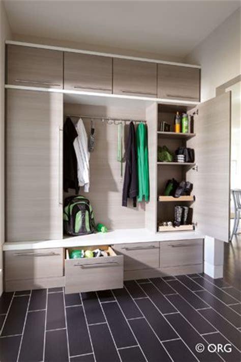 entryway storage organization eddie z s closet and
