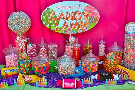 Candy Bars Images Pinterest Just Bcause