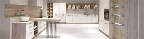 meubles hauts cuisine la cuisine haut de gamme pour tous cuisiniste design aviva